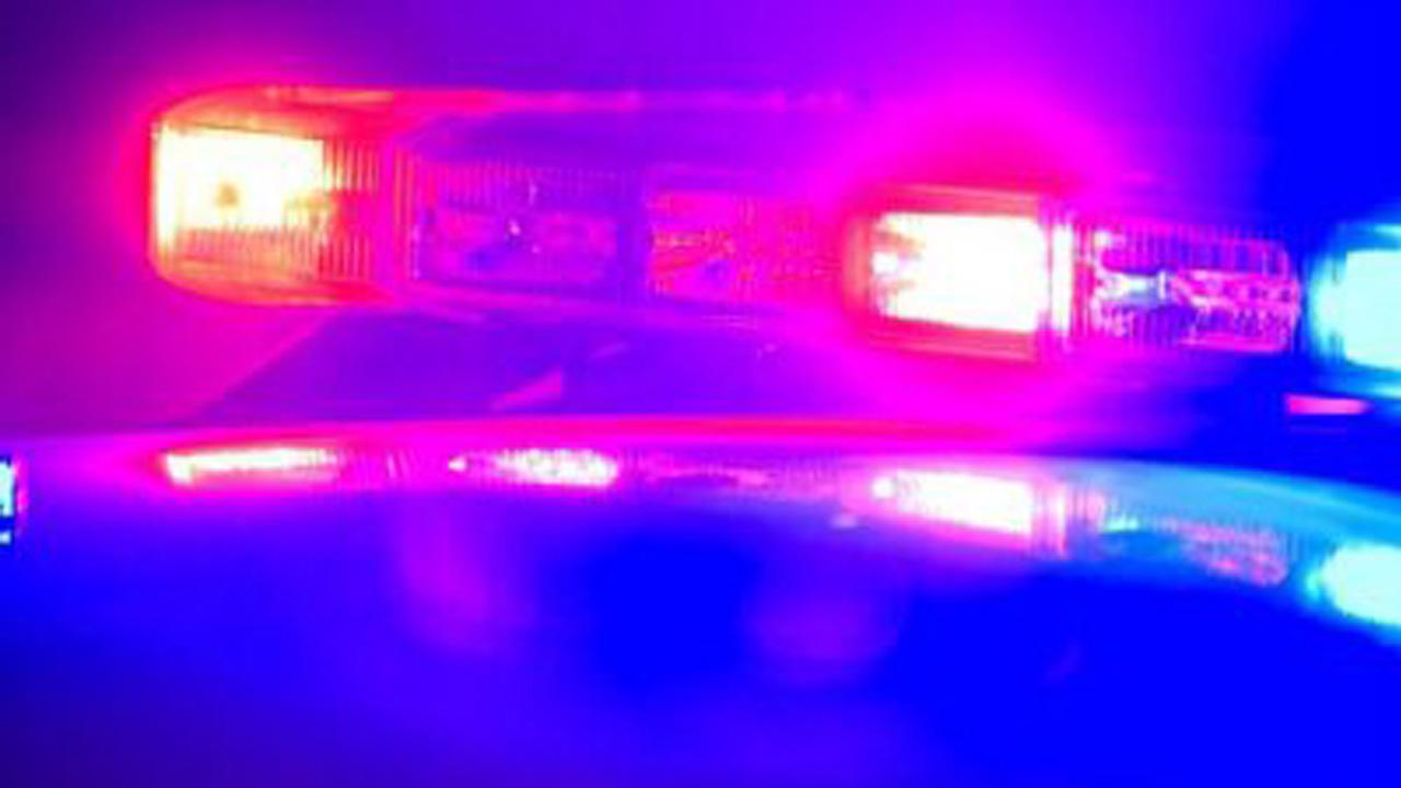 police lights_283615