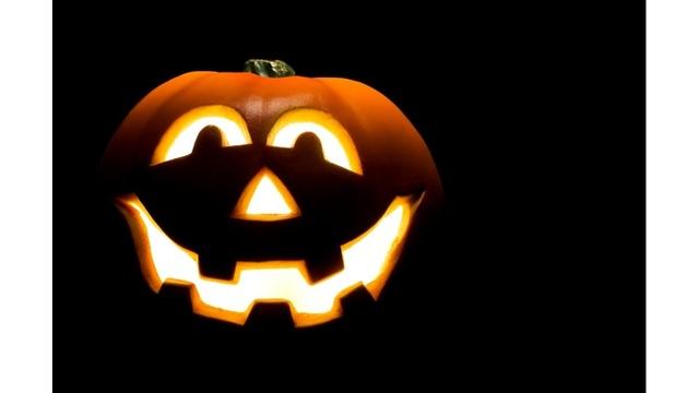 pumpkin-jack-o-lantern-jpg_172262_ver1-0_27160892_ver1-0_640_360_358718