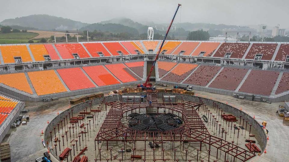 pyeongchang-cauldron-gettyimages-856037266_357515