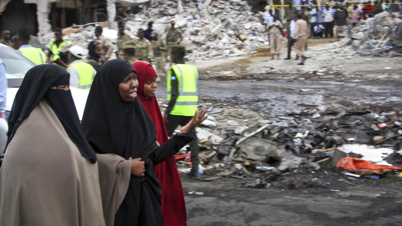 Somalia Explosion_357914