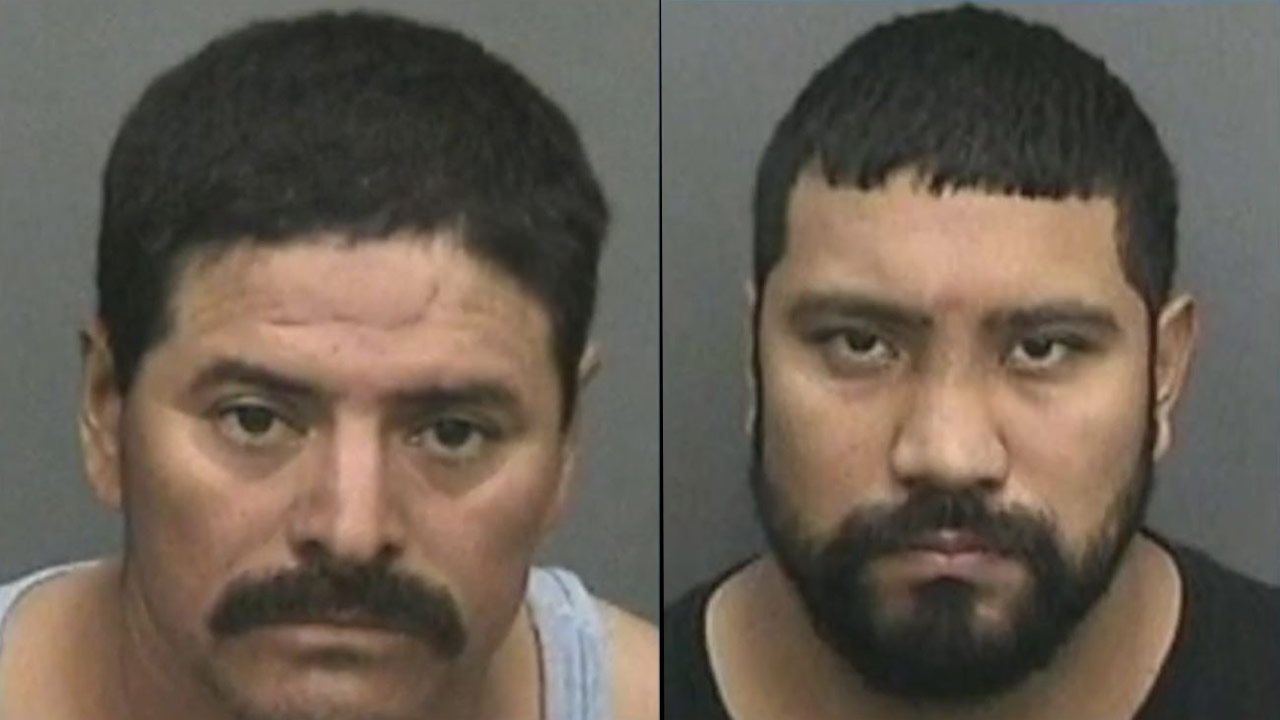 suspects-arrested_359036
