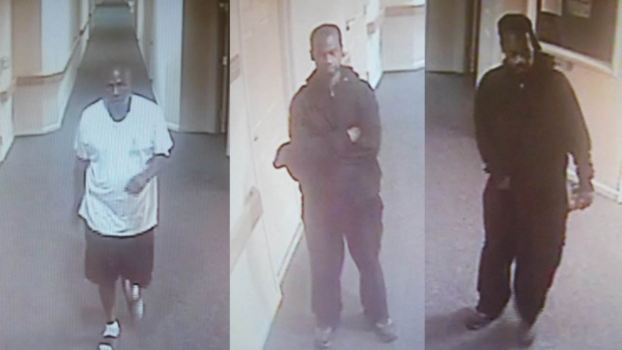 suspects_358017