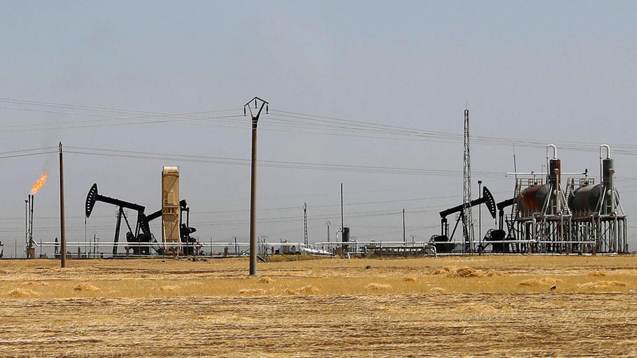 syria-oil_359657