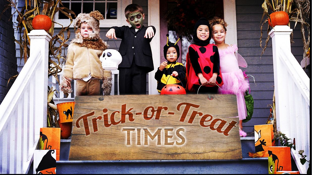 trick-or-treat-times-graphic_191167