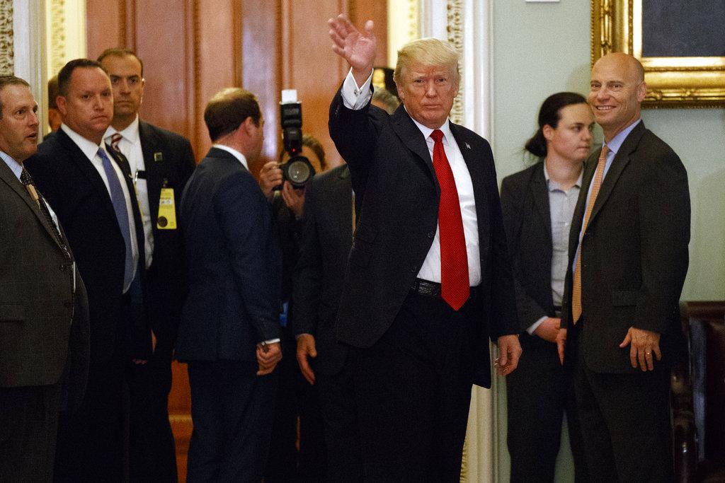 Donald Trump_360442