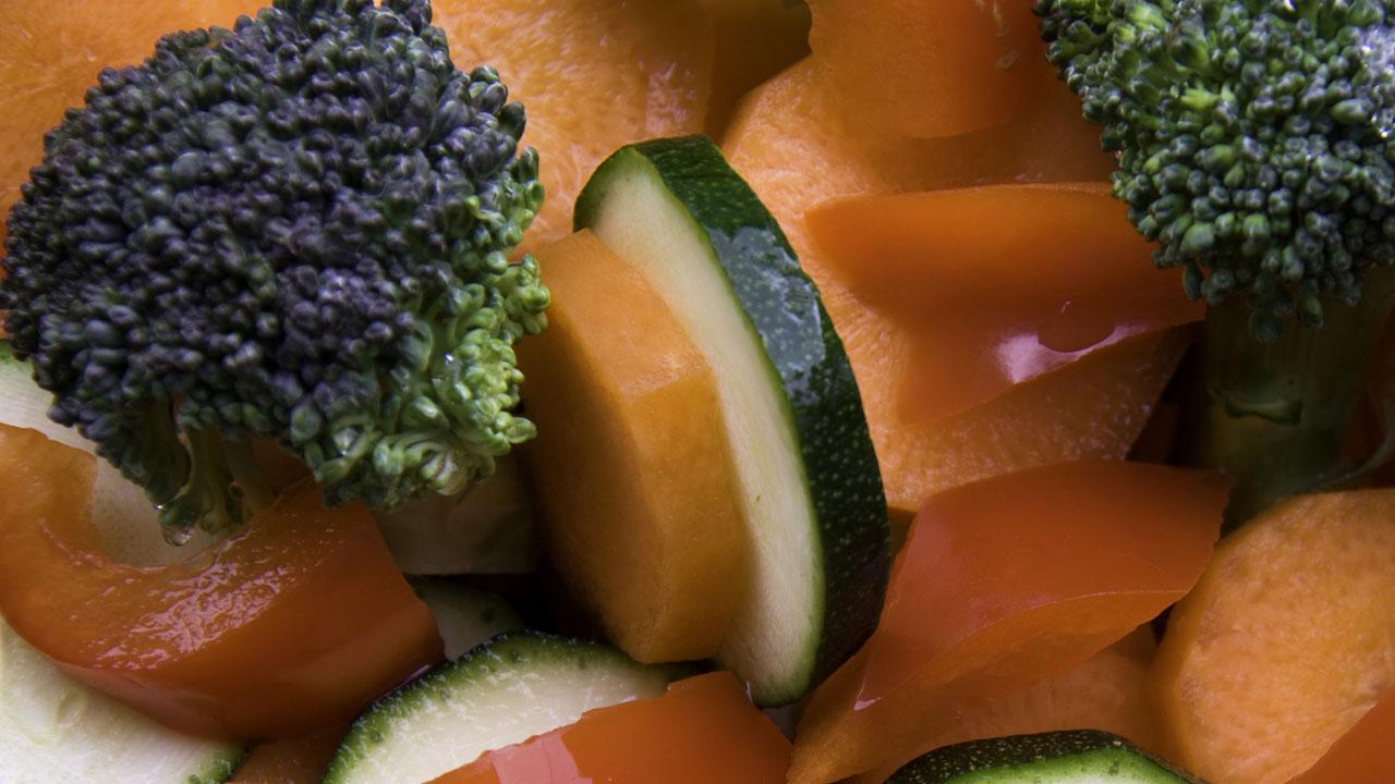 vegetables_193482