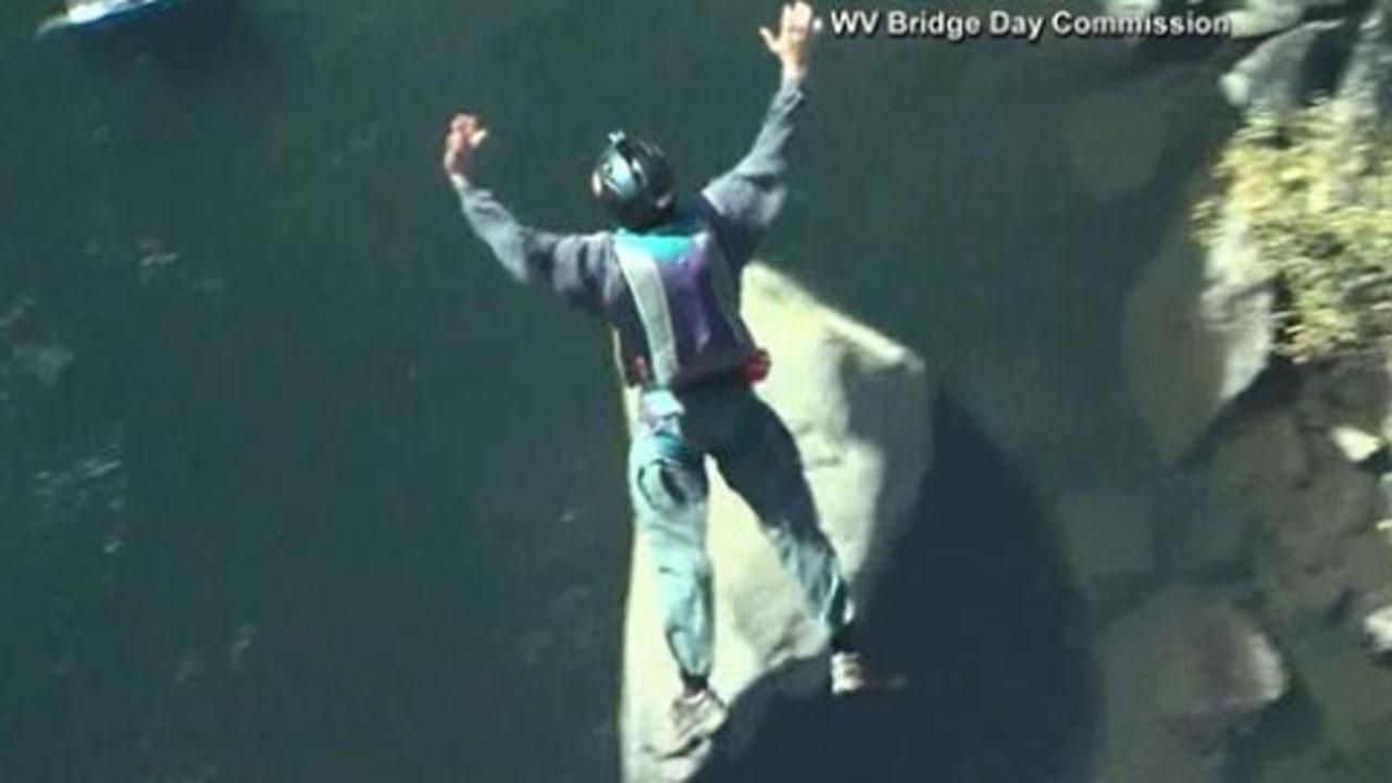west-virginia-bridge-day_359932