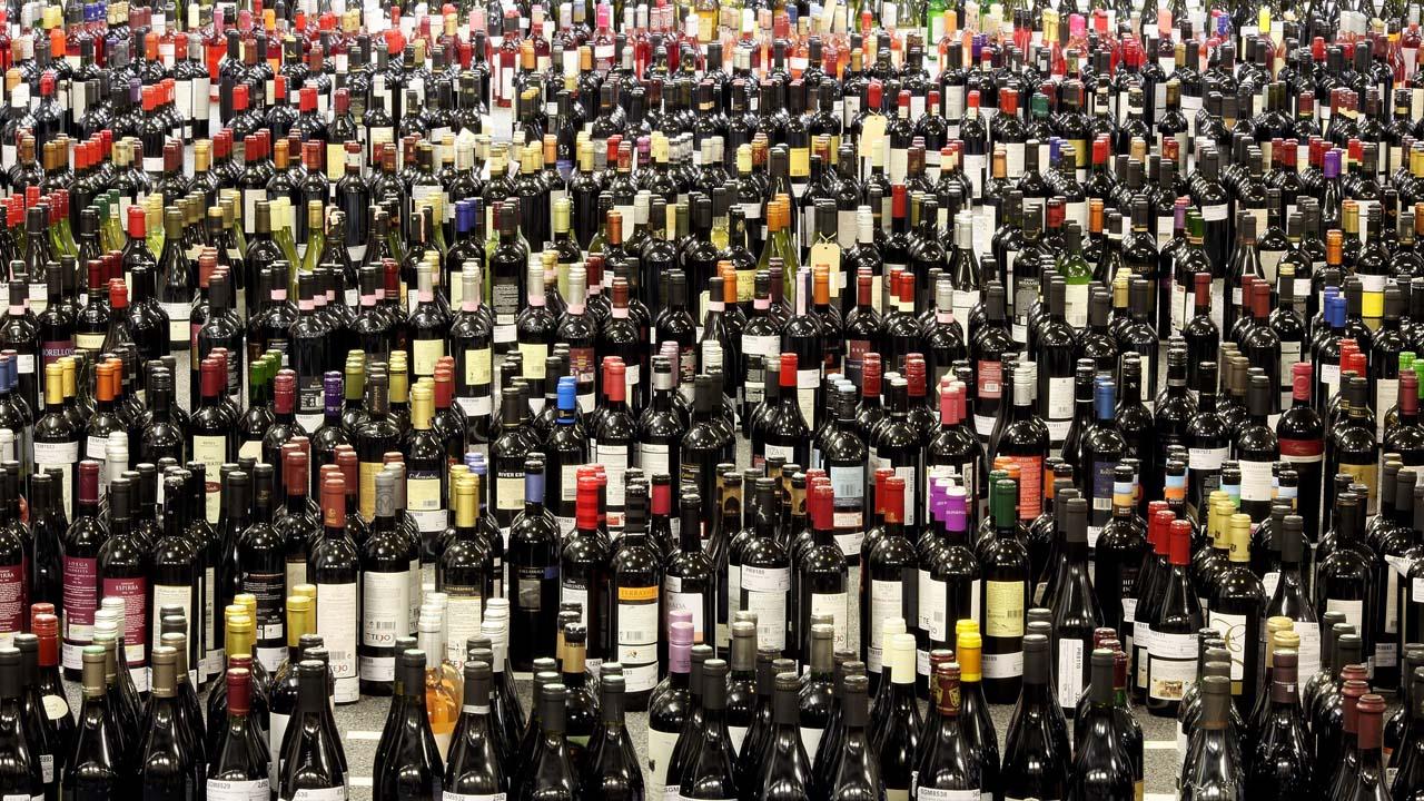 wine_360733
