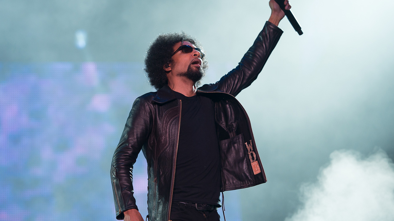alice in chains_368166