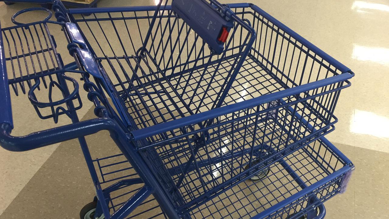 cart_182178