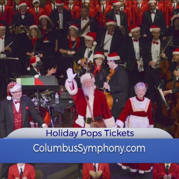 cso holiday pops_368446