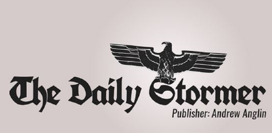 daily-stormer_318020