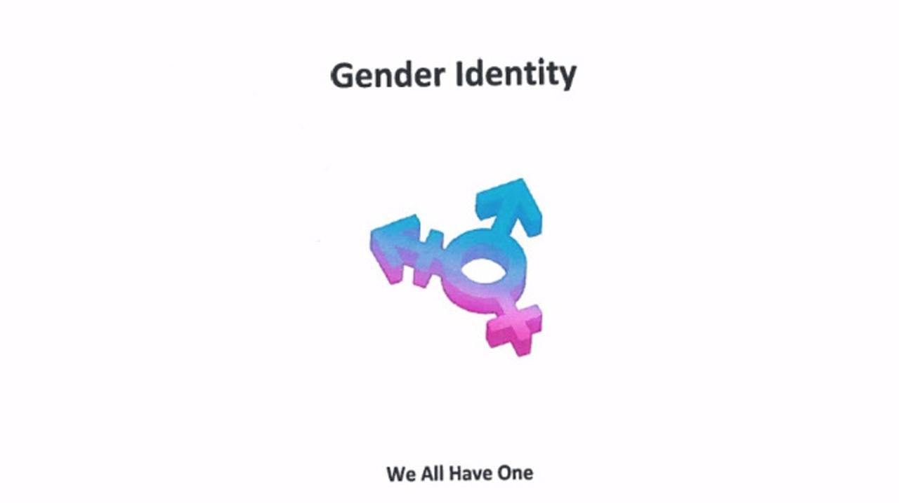 gender-identity-pride-center-cambridge_364509
