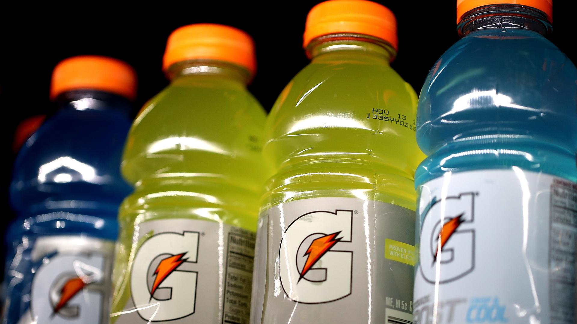 Pepsico Exceeds Q2 Earnings Estimates As It Raises Prices_362635