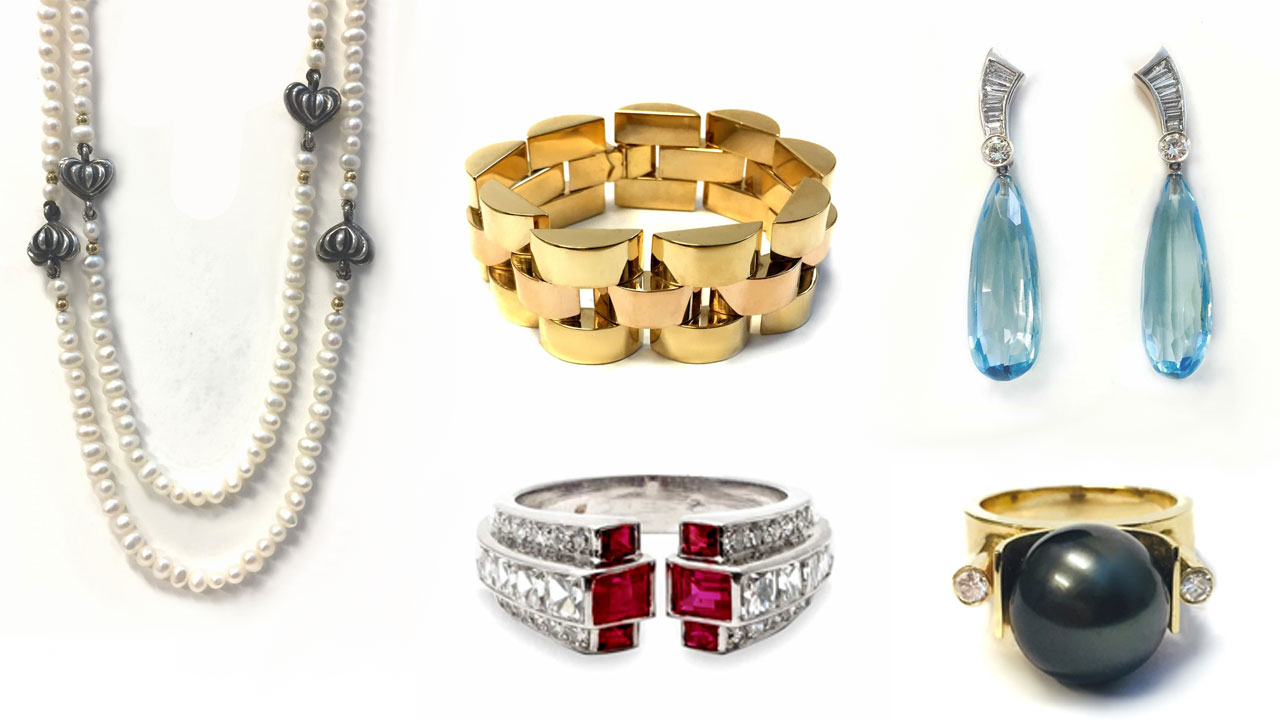 jewelry_365070