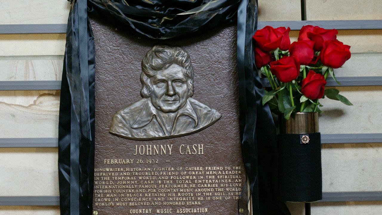 johnny-cash_367673
