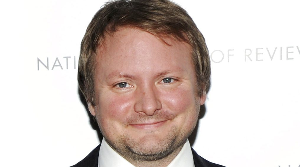 Rian Johnson_364444