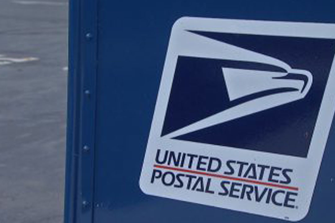 Mail for Web_363138