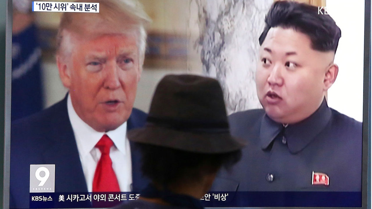 nkorea-nukes_363195