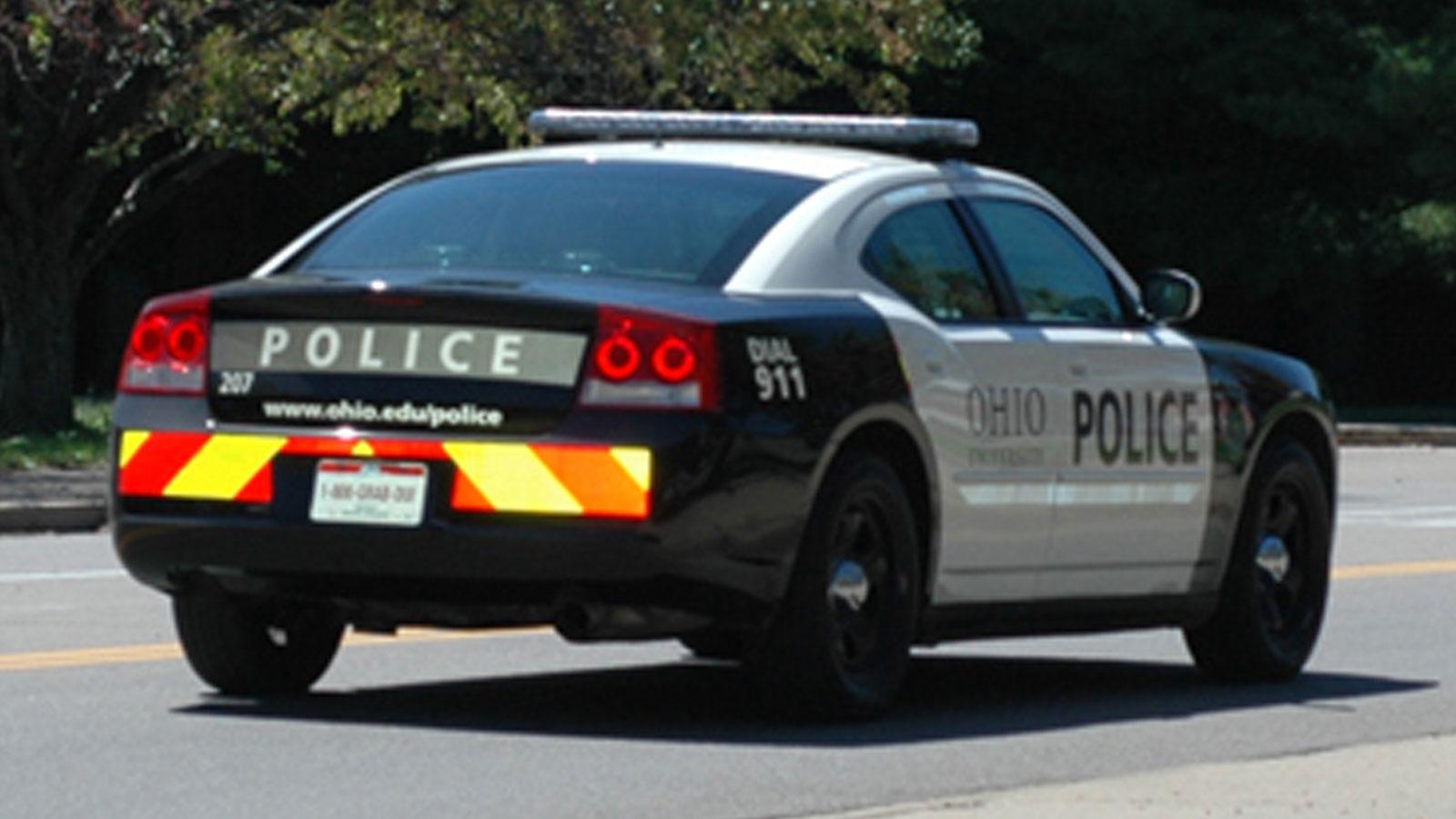 ohio-university-police_237318