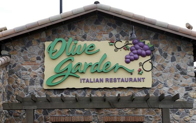 Darden-Olive Garden_368173