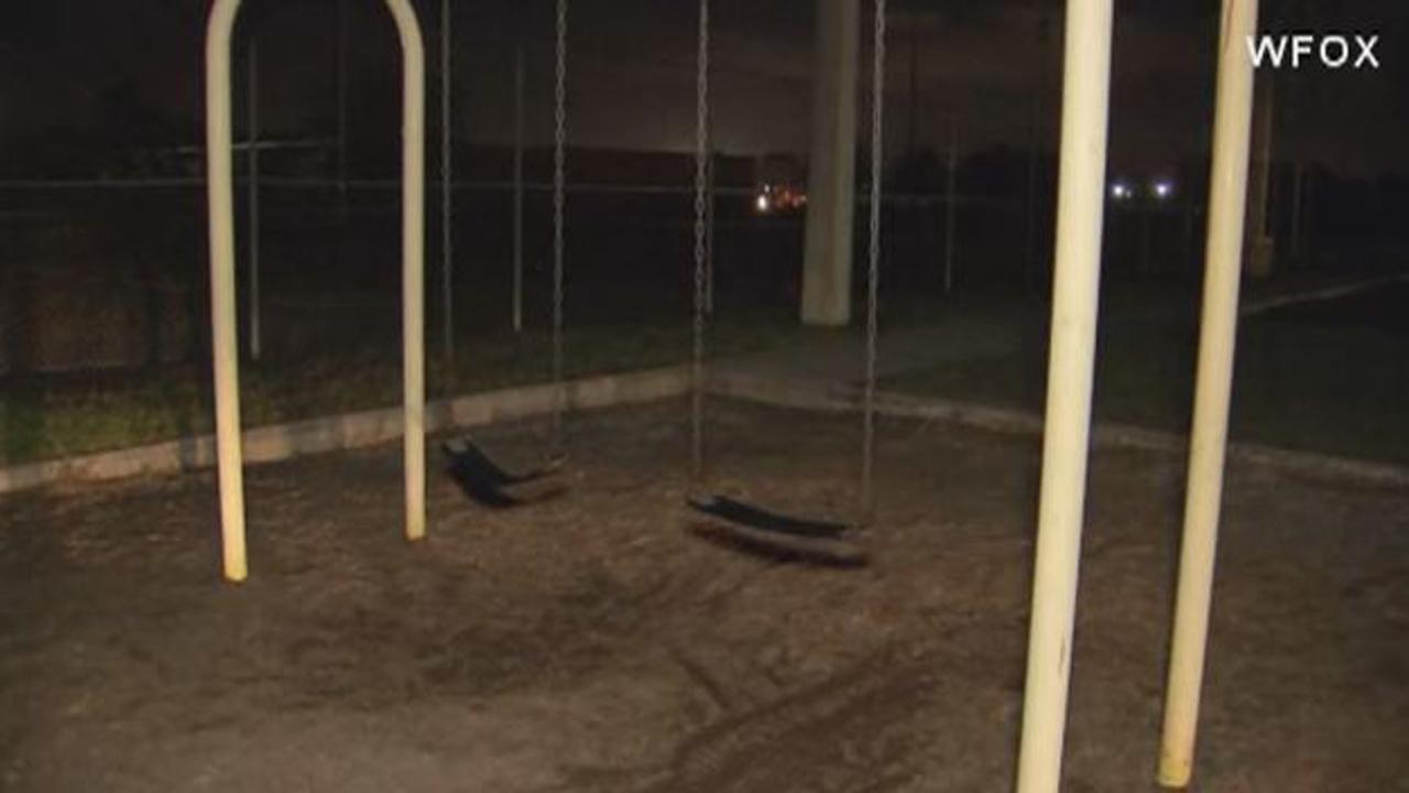 swings_366735