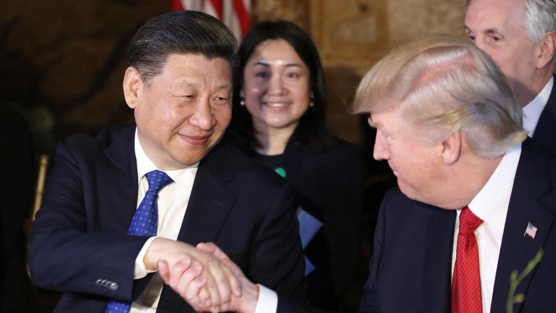 Trump US China_282332
