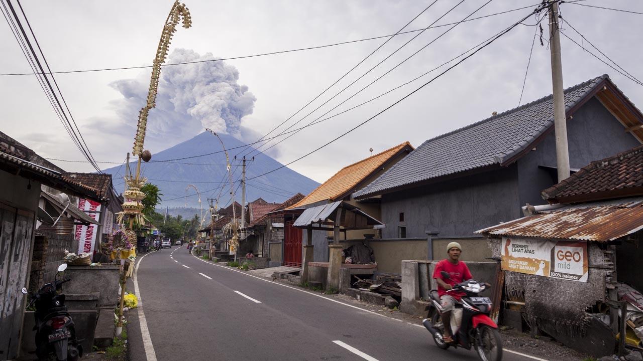 volcano_368749