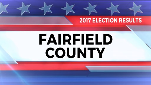 fairfield county ohio election results