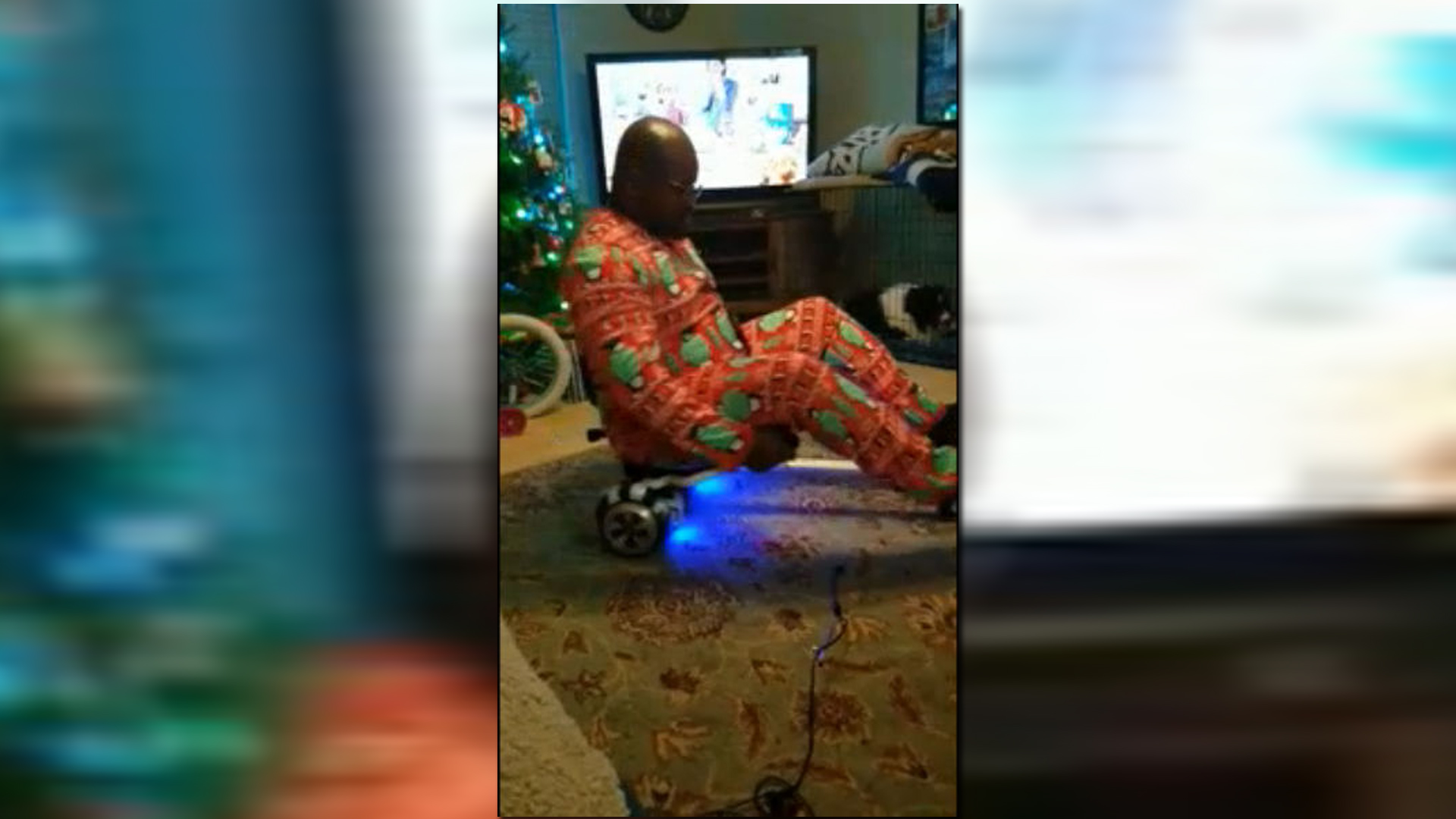 dad-on-hoverboard_374911