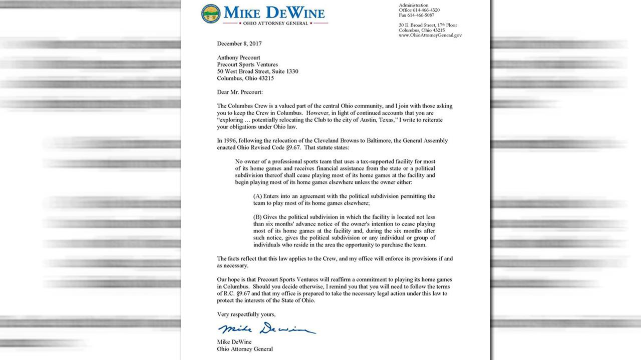 dewine-letter-2_370706