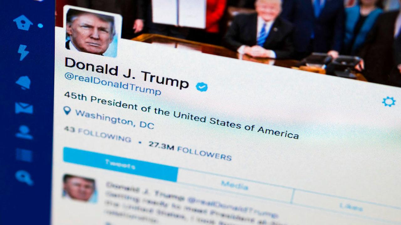 Donald-Trump-Twitter_316067