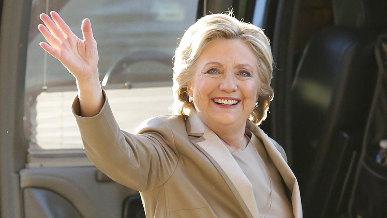 Hillary Clinton_375222