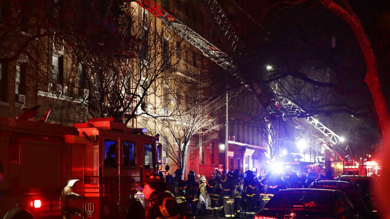 Bronx Fire_375808