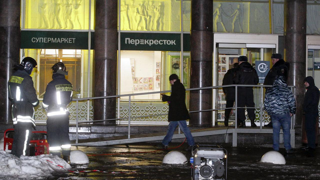 CORRECTION Russia Explosion_374992