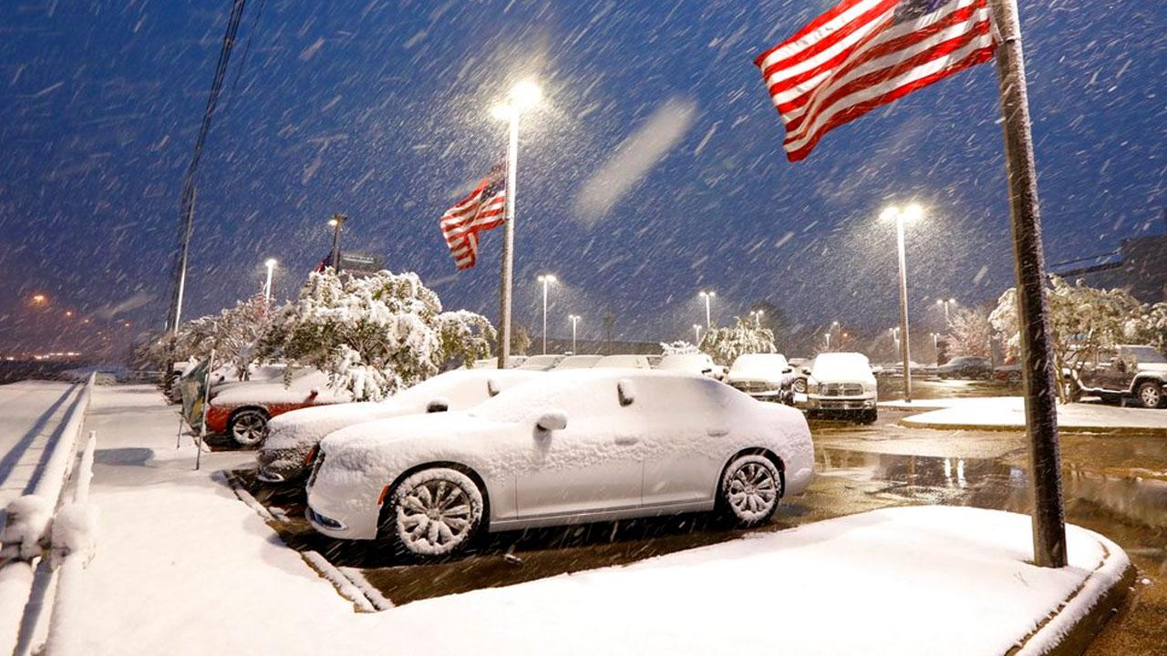 snow_370821