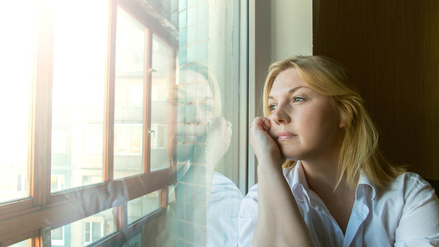 woman-in-deep-thought-window-morning-depressed-sad_1513382020357_323978_ver1-0_30267738_ver1-0_640_360_372614