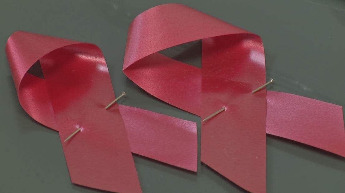 world-aids-day_215096