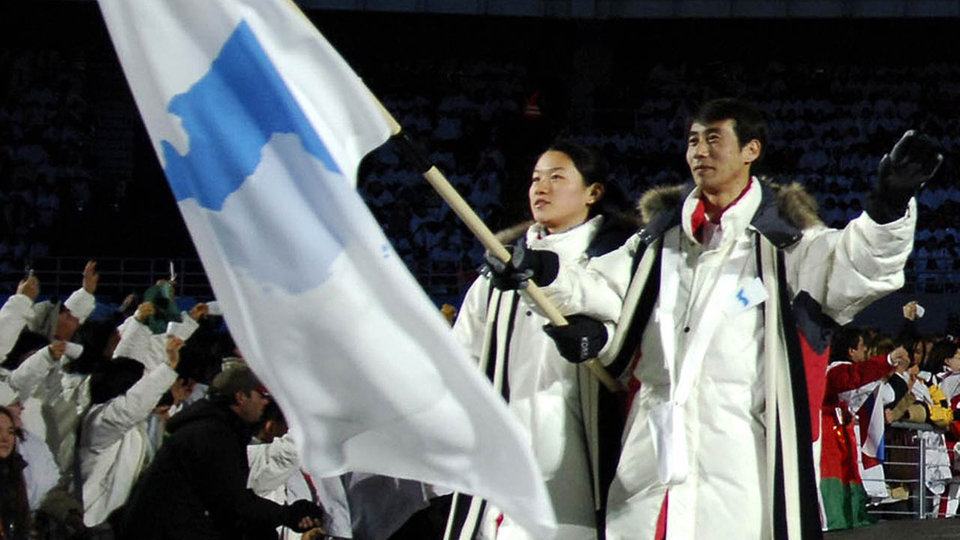 2006-opening-ceremony-korea-together-gettyimages-56818130_380887