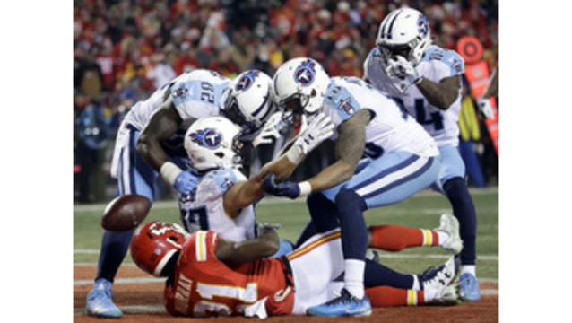 APTOPIX Titans Chiefs Football_377460