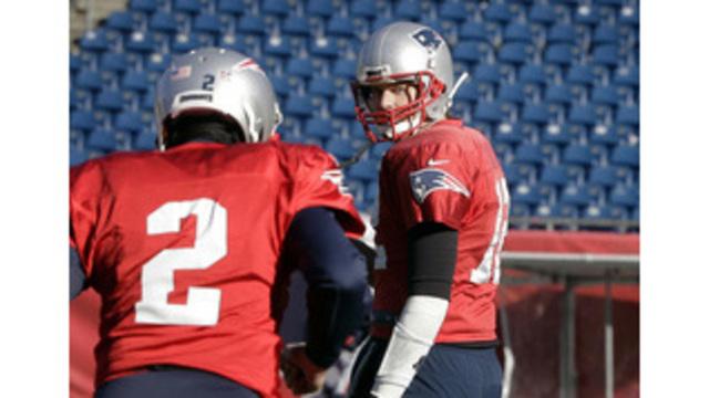 Brian Hoyer, Tom Brady_379204