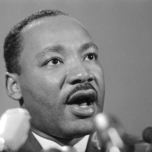 Martin Luther King Jr_380088