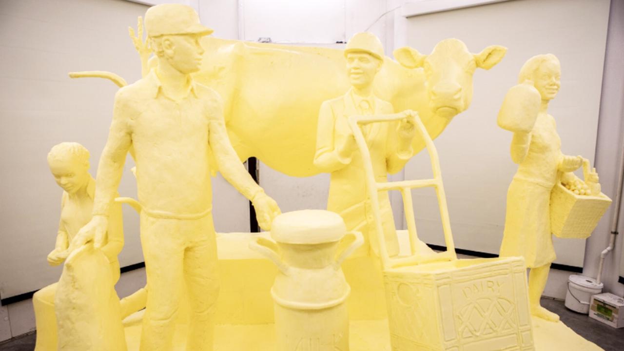 butter-sculpture_377178