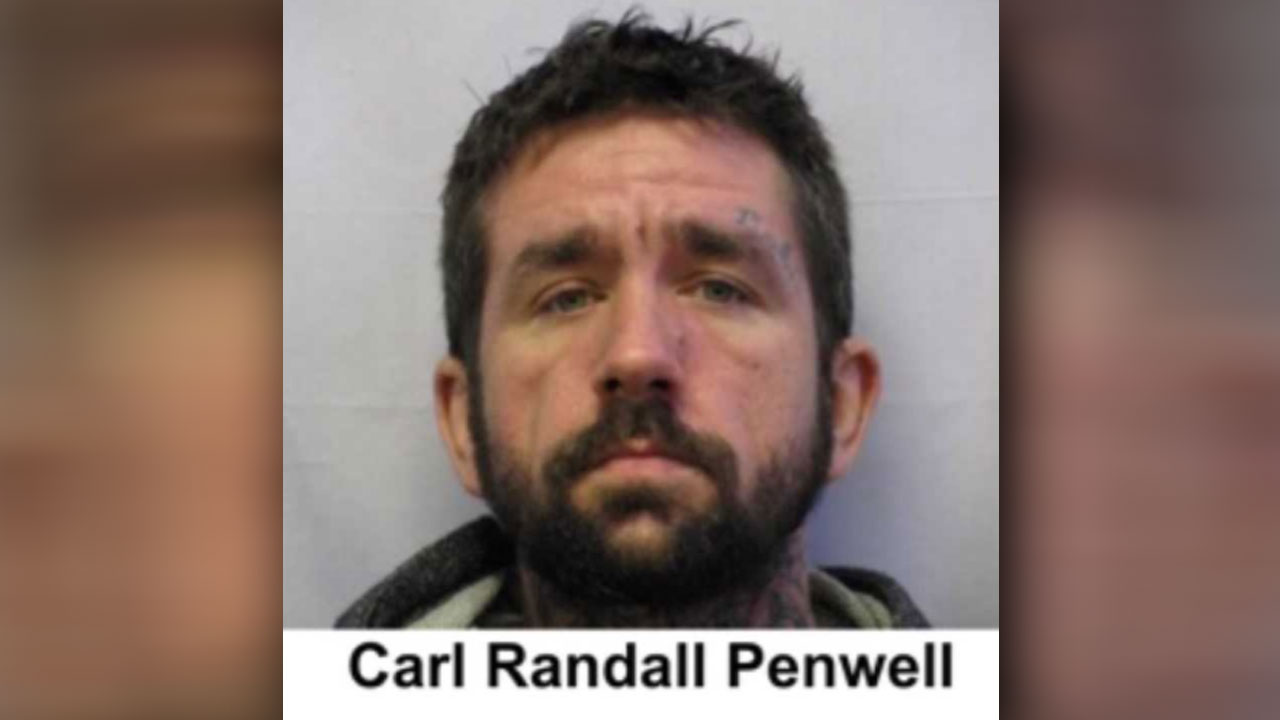 carl-penwell_382391
