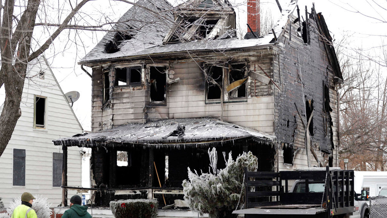 cleveland-house-fire_384626
