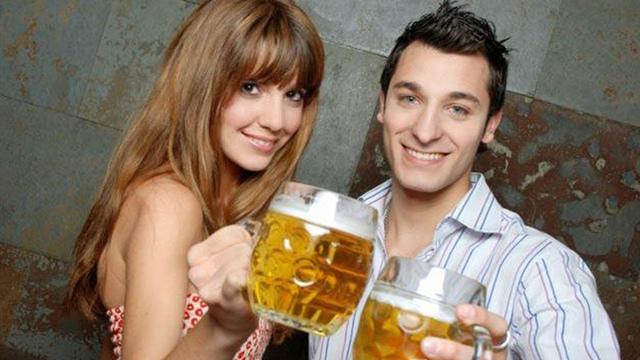 couple-drinking-beer_1517349143470_337747_ver1-0_32941946_ver1-0_640_360_385049