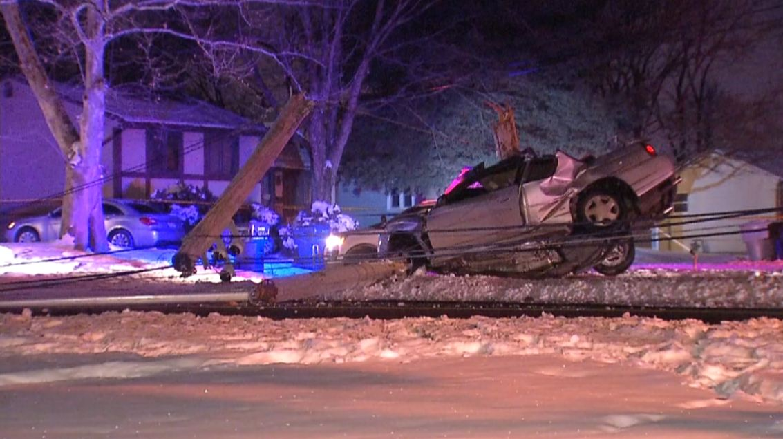 courtright crash_381535