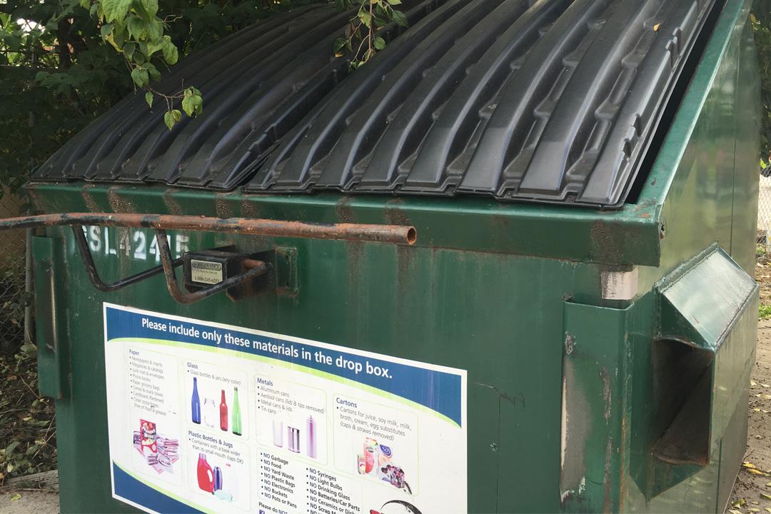 dumpster-for-web_198459