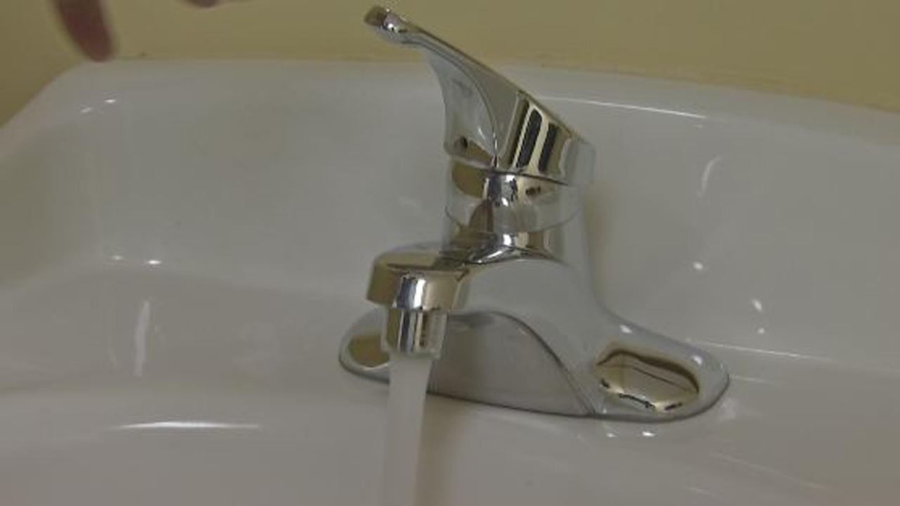 faucet 16x9 generic_376645