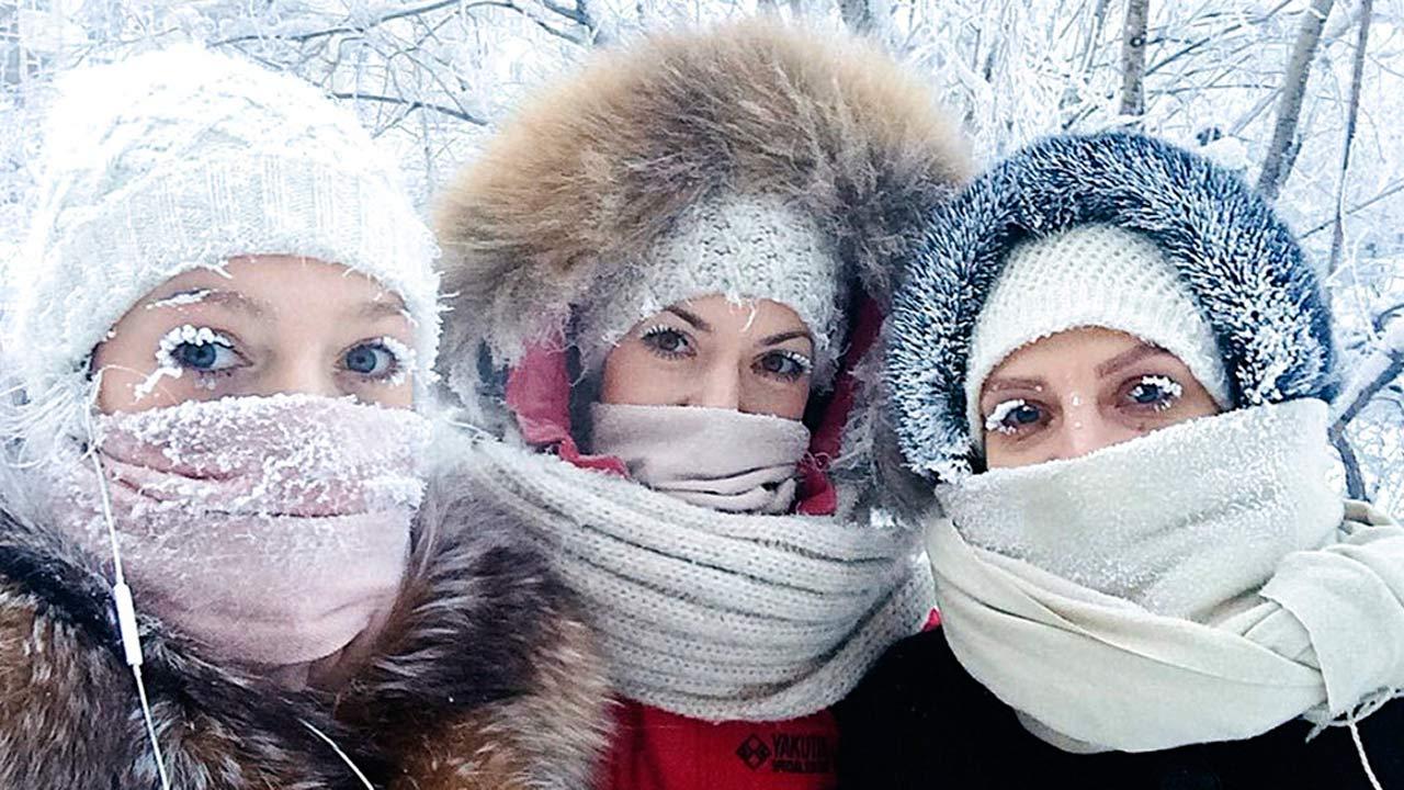 frozen-eyelashes_380704